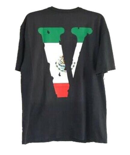 VLONE Mexico T-Shirt