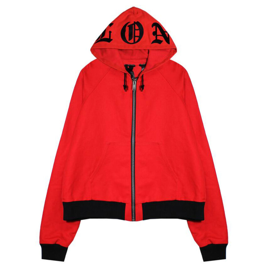 VLONE-Pre-Owned-Cotton-Jacket