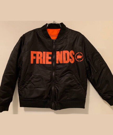 Vlone-Friend-Bomber-Jacket