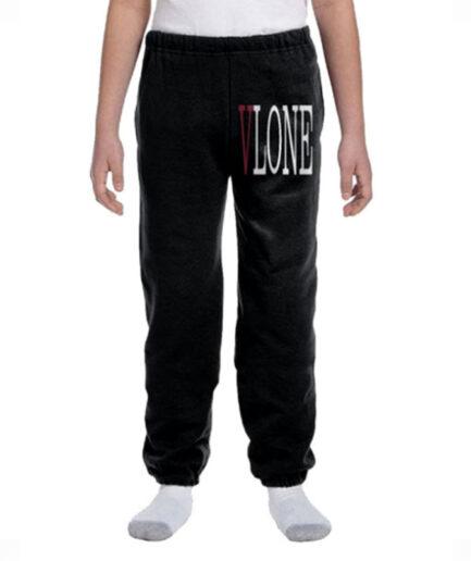 Youth-ASAP-Vlone-A$AP-Mob-ASAP-Rocky-Lord-Cotton-Sweatpants