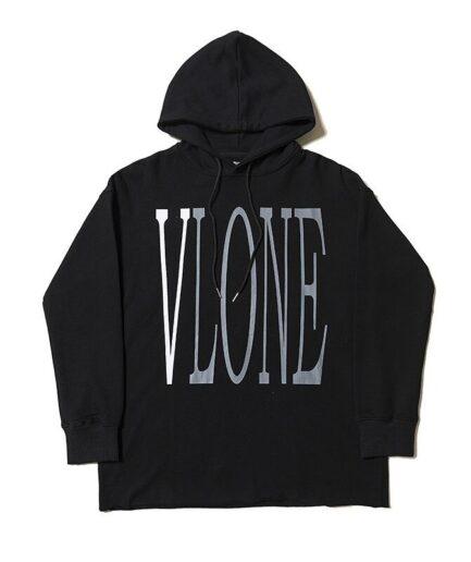 Vlone Hip Hop Designer Hoodies