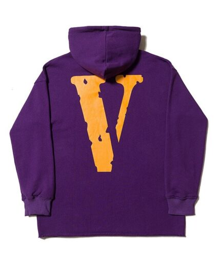 VLONE High Quality Cotton Clothing Hoodies
