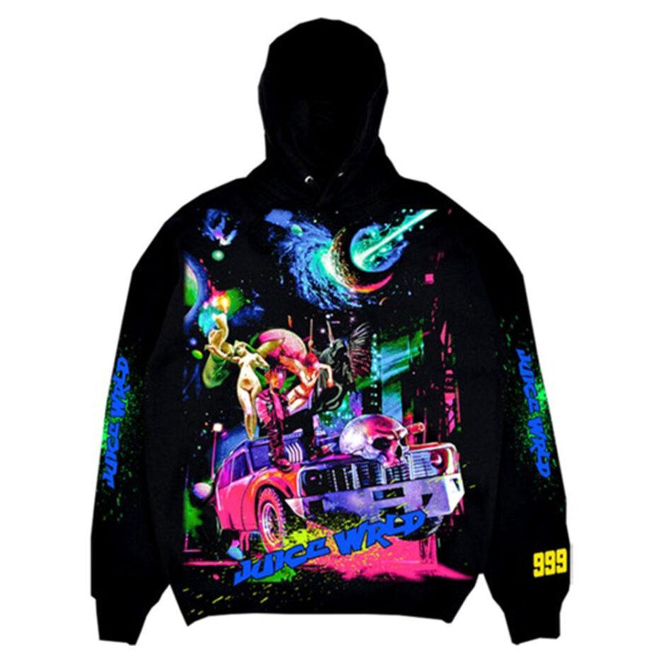 Juice-Wrld-x-Vlone-Cosmic-hoodie