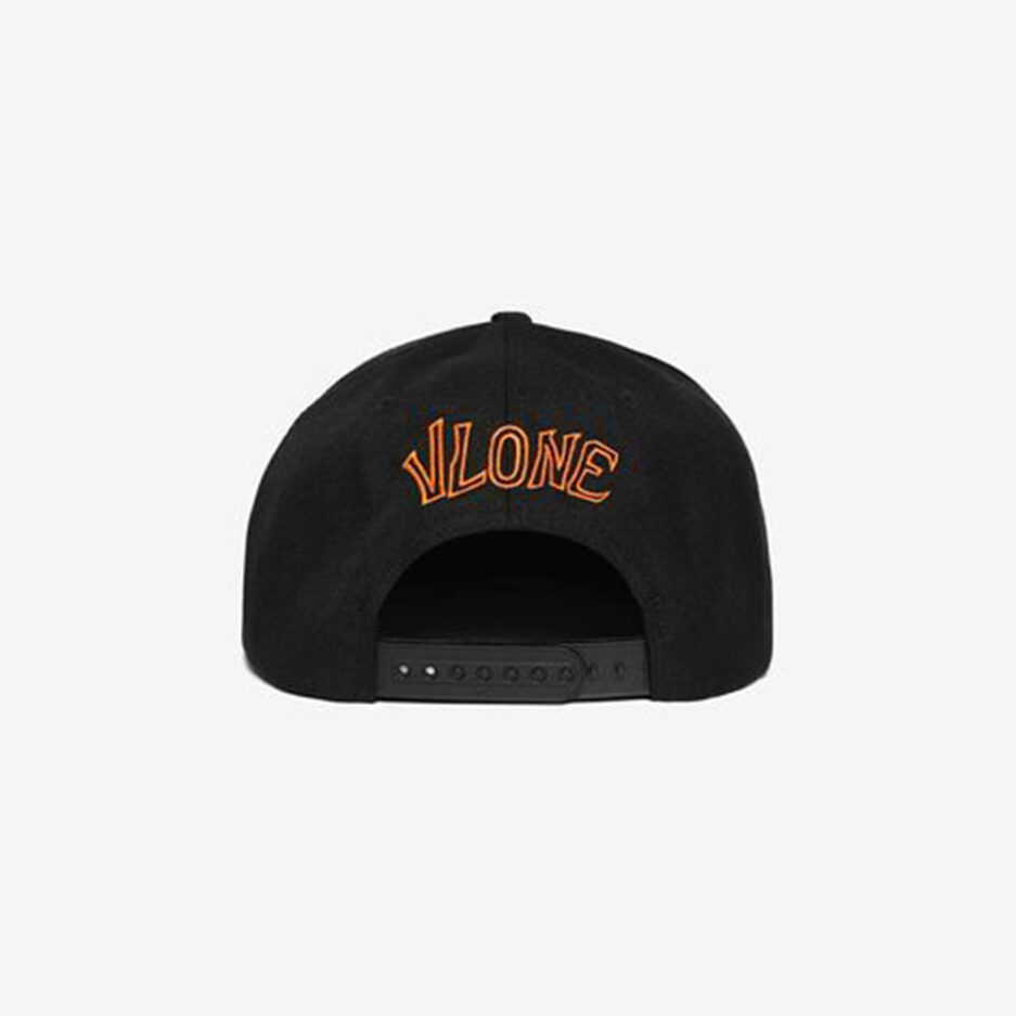 VLONE-Embroidery-Hip-Hop-Snapback-Hat