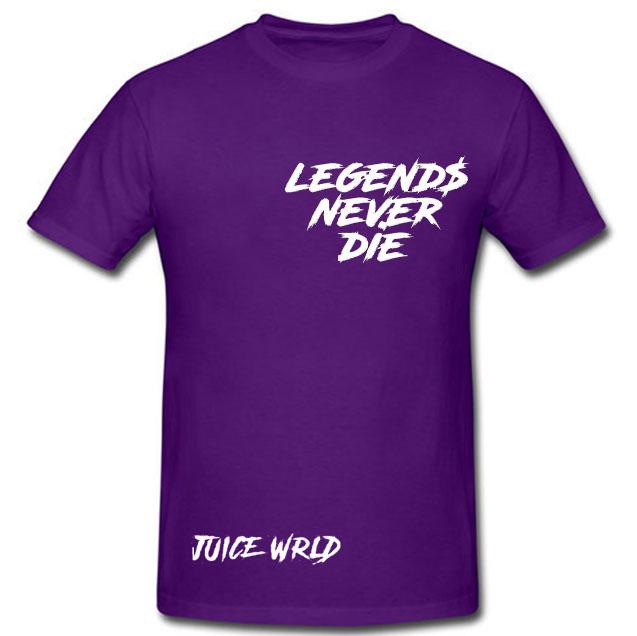 Juice-Wrld-x-Vlone-Inferno-Tee-Yellow-for-Adults-Purple.jpg