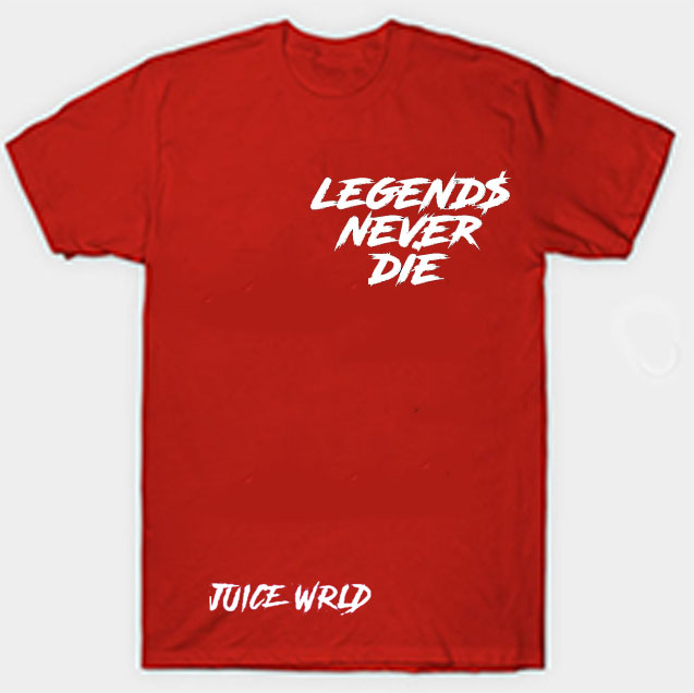Juice-Wrld-x-Vlone-Inferno-Tee-Yellow-for-Adults-Red.jpg