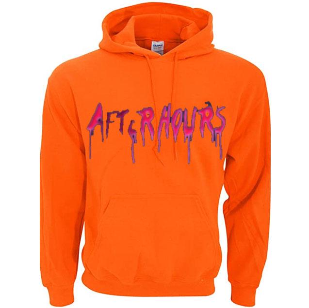 VLONE-X-After-Hours-Blood-Drip-Hoodie-Orange.jpg