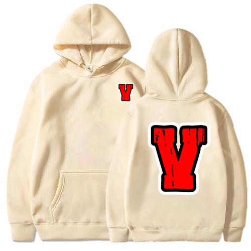 Vlone-Beige-Reversible-Hoodie-Red-V.jpg