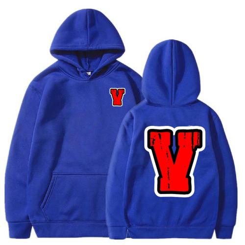 Vlone-Blue-Reversible-Hoodie-Red-V.jpg