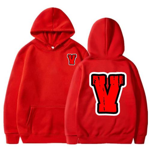 Vlone-Red-Reversible-Hoodie-Red-V.jpg