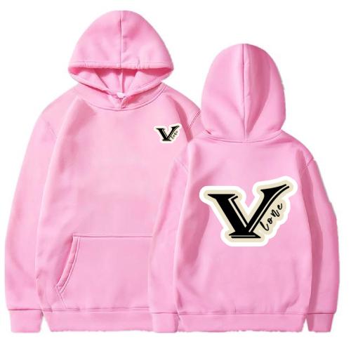 Vlone-Text-V-Pink-Hoodie.jpg