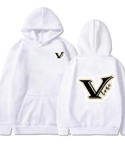 Vlone-Text-V-White-Hoodie.jpg