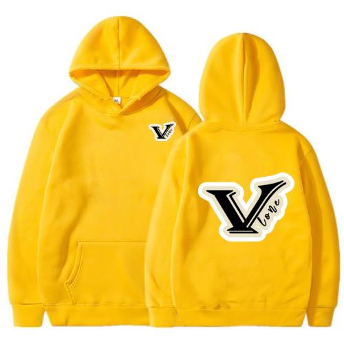 Vlone-Text-V-Yellow-Hoodie.jpg