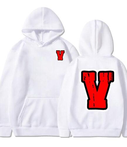 Vlone-White-Reversible-Hoodie-Red-V.jpg