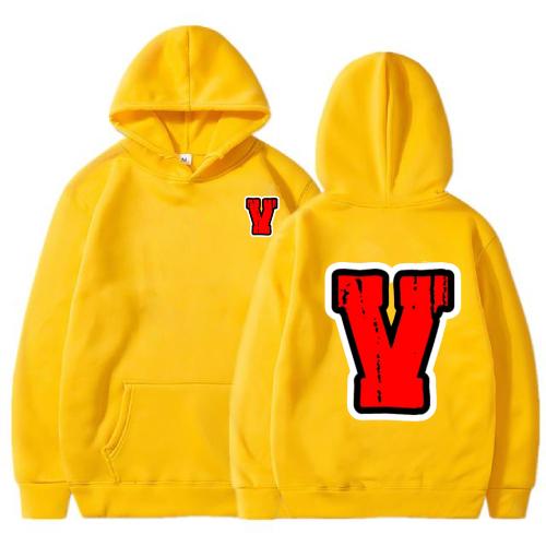Vlone-Yellow-Reversible-Hoodie-Red-V.jpg