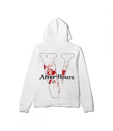 Vlone-x-Ater-Hours-l-Afro-Hoodie-2.jpg