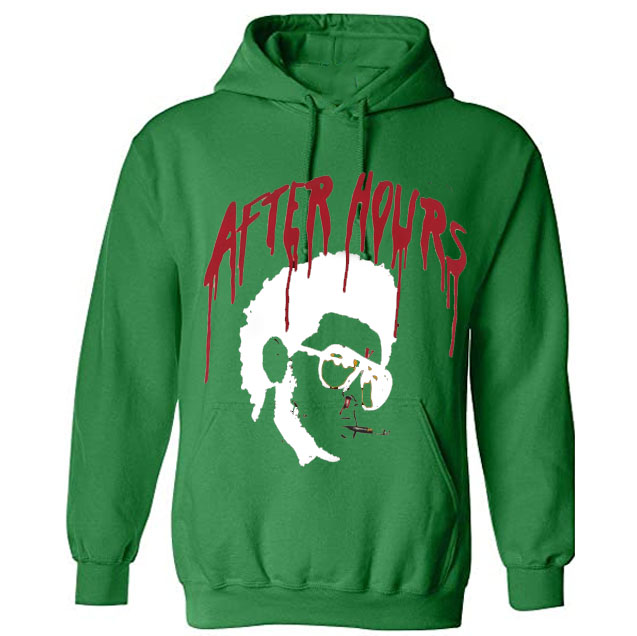 Vlone-x-Ater-Hours-l-Afro-Hoodie-Green.jpg