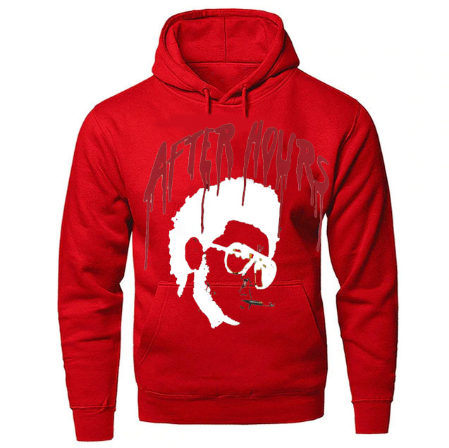 Vlone-x-Ater-Hours-l-Afro-Hoodie-Red.jpg