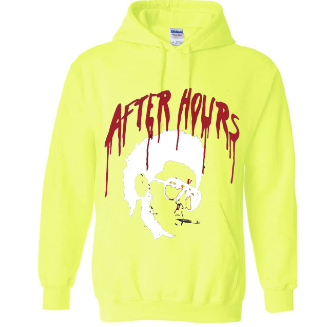 Vlone-x-Ater-Hours-l-Afro-Hoodie-Yellow.jpg