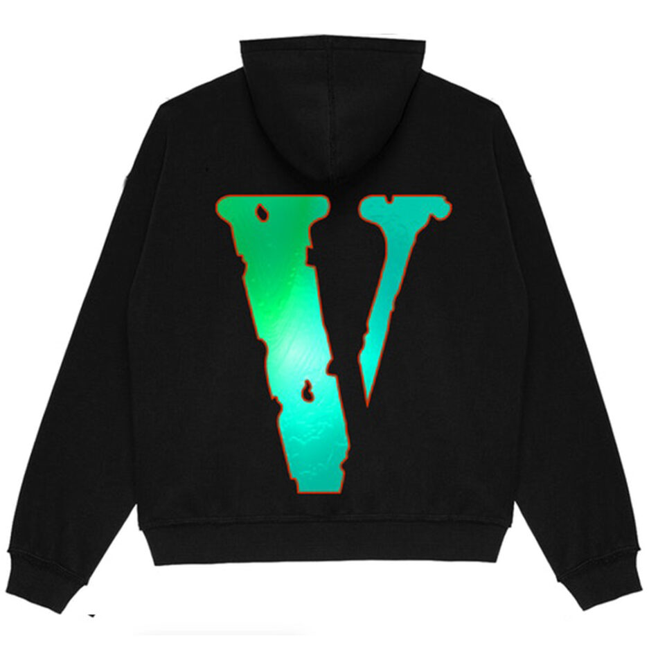 YoungBoy-NBA-x-Vlone-Sticks-Hoodies