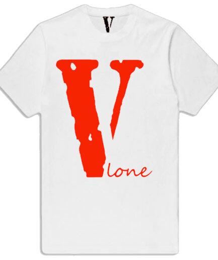 V Lone T-Shirt