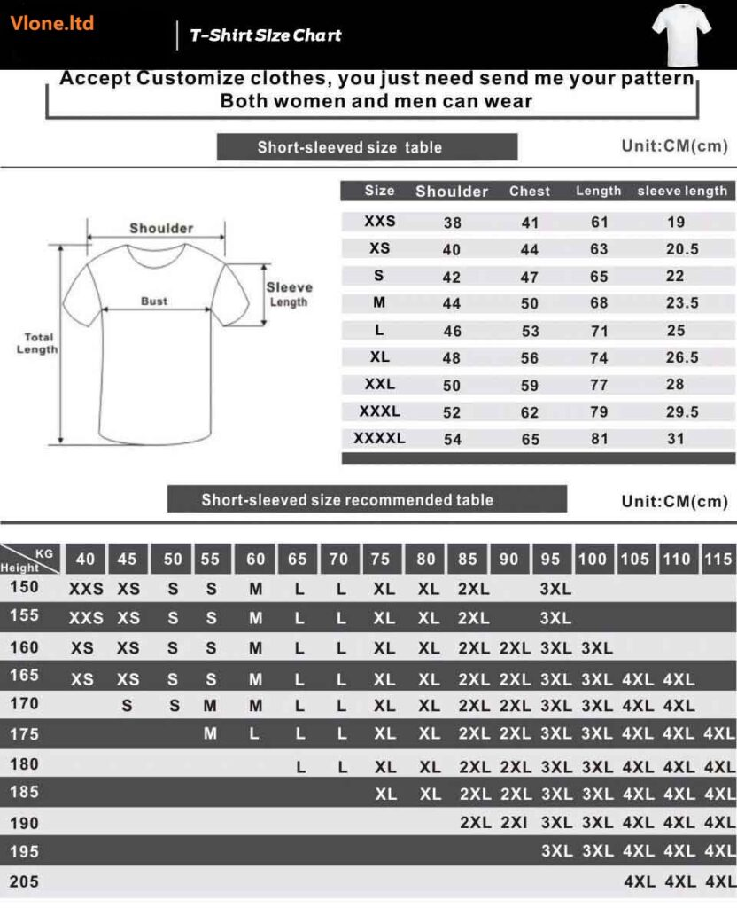 vlone-official-shirt-size-chart