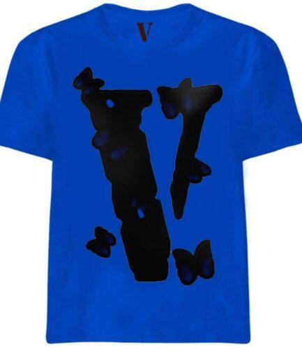 Vlone V Standard Unisex T-Shirt